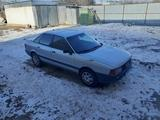 Audi 80 1990 года за 580 000 тг. в Кызылорда – фото 3