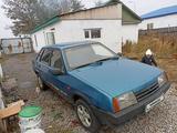 ВАЗ (Lada) 21099 (седан) 1993 года за 650 000 тг. в Караганда – фото 2