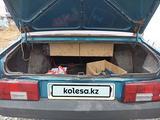 ВАЗ (Lada) 21099 (седан) 1993 года за 650 000 тг. в Караганда – фото 4