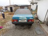 ВАЗ (Lada) 21099 (седан) 1993 года за 650 000 тг. в Караганда – фото 5