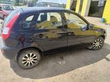 ВАЗ (Lada) 1119 (хэтчбек) 2007 года за 800 000 тг. в Костанай