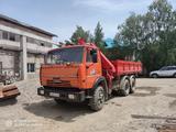 КамАЗ 1990 года за 13 500 000 тг. в Алматы