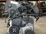 Двигатель Volkswagen BVY 2.0 FSI из Японии за 320 000 тг. в Уральск – фото 4