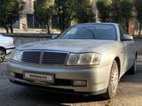 Nissan Gloria 2000 года за 2 550 000 тг. в Алматы – фото 2