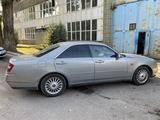 Nissan Gloria 2000 года за 2 550 000 тг. в Алматы – фото 4