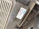 Люк на мерседес W220 за 30 000 тг. в Шымкент – фото 2