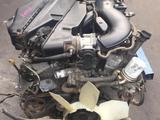 Двигатель 1gr за 20 000 тг. в Костанай