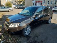 ВАЗ (Lada) 2190 (седан) 2014 года за 2 100 000 тг. в Костанай