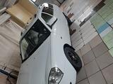 ВАЗ (Lada) 2171 (универсал) 2012 года за 2 200 000 тг. в Павлодар