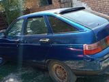ВАЗ (Lada) 2113 (хэтчбек) 2003 года за 800 000 тг. в Тараз – фото 4