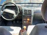 ВАЗ (Lada) 2113 (хэтчбек) 2003 года за 800 000 тг. в Тараз – фото 5