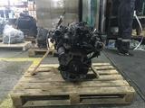 Двигатель Hyundai Trajet 2.0л 112-125лс D4EA за 100 000 тг. в Челябинск – фото 4