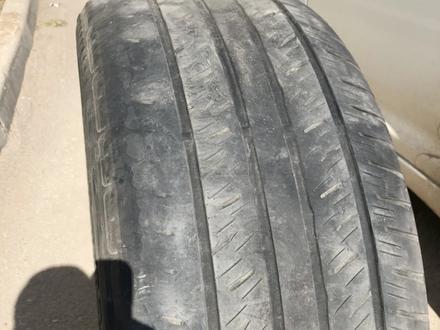 Резина Dunlop grandtreck 285 — 50 r20 за 45 000 тг. в Темиртау – фото 8