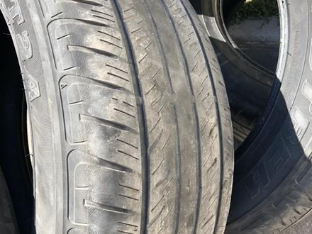 Резина Dunlop grandtreck 285 — 50 r20 за 45 000 тг. в Темиртау – фото 3