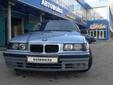 BMW 316 1993 года за 900 000 тг. в Алматы