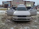 Toyota Cresta 1996 года за 2 500 000 тг. в Павлодар – фото 2