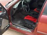 BMW 525 1989 года за 900 000 тг. в Алматы – фото 4
