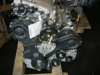 Двигатель G6BA за 100 000 тг. в Алматы