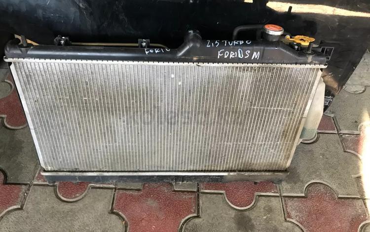 Радиатор охлаждения на Субару за 25 000 тг. в Алматы