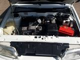 ВАЗ (Lada) 2114 (хэтчбек) 2013 года за 1 450 000 тг. в Туркестан