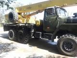 Ивановец  5557-КС 35714 2005 года за 12 750 888 тг. в Актау – фото 3