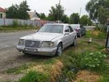 Mercedes-Benz E 280 1995 года за 1 950 000 тг. в Талдыкорган