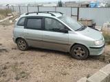 Hyundai Lavita 2001 года за 1 300 000 тг. в Нур-Султан (Астана) – фото 4