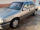 Opel Vectra 1994 года за 1 100 000 тг. в Туркестан