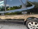 Saab 900 1998 года за 900 000 тг. в Шымкент – фото 3