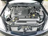 Контрактный двигатель из Японии! за 250 000 тг. в Нур-Султан (Астана)