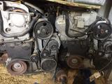 Двигатель k4m на Largus Megane Almera за 300 000 тг. в Алматы – фото 2