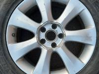 Subaru Tribecca диски за 150 000 тг. в Алматы