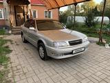 Toyota Camry Lumiere 1994 года за 3 500 000 тг. в Усть-Каменогорск