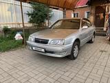 Toyota Camry Lumiere 1994 года за 3 500 000 тг. в Усть-Каменогорск – фото 2