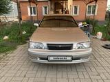 Toyota Camry Lumiere 1994 года за 3 500 000 тг. в Усть-Каменогорск – фото 3