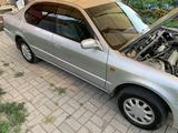 Toyota Camry Lumiere 1994 года за 3 500 000 тг. в Усть-Каменогорск – фото 5