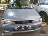 Mazda Demio 1998 года за 1 000 000 тг. в Усть-Каменогорск