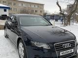 Audi A4 2008 года за 3 050 000 тг. в Петропавловск – фото 4