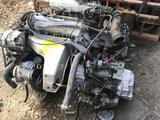 Двигатель 5S Тойота Камри 20 за 100 тг. в Алматы