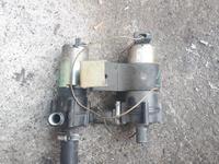 Дополнительный моторчик за 5 000 тг. в Алматы