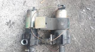 Дополнительный моторчик за 10 000 тг. в Алматы
