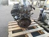 Контрактный двигатель за 340 000 тг. в Алматы