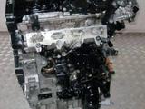 Двигатель Volkswagen Passat B6 Фольксваген Пассат В6 2.0 TFSi… за 1 800 тг. в Алматы