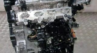 Двигатель Volkswagen Passat B6 Фольксваген Пассат В6 2.0 TFSi BPY за 1 800 тг. в Алматы