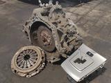 КПП Робот Toyota Corolla E140/150 за 100 000 тг. в Караганда