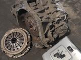 КПП Робот Toyota Corolla E140/150 за 100 000 тг. в Караганда – фото 2