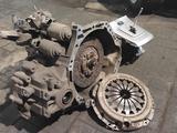КПП Робот Toyota Corolla E140/150 за 100 000 тг. в Караганда – фото 3
