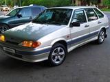 ВАЗ (Lada) 2114 (хэтчбек) 2006 года за 950 000 тг. в Тараз
