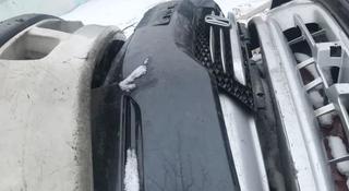 Honda Odessy RB1 Бампер Передний в Алматы