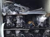 Двигатель 2az за 440 000 тг. в Алматы